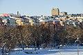 Sankt Eriksområdet, vinter.jpg