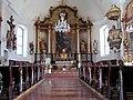Sankt Gilgen Pfarrkirche hl. Ägydius.jpg