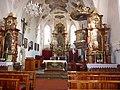 Sankt Veit Innkreis Kirche3.jpg
