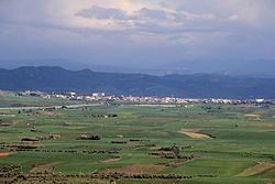 Sanluri - Panorama (01).jpg