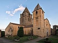 Sant-Gregori.jpg