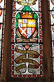 Sant Ioan Fedyddiwr Saint John the Baptist church (Cardiff) - inside 71.JPG