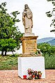 Santa-teresa-de-jesus-escultura-1970-beas-de-segura-2019.jpg