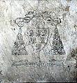 Santa Ceciclia Travesere embleme.jpg