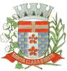 Santa Clara d´Oeste.PNG