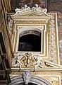 Santa Maria in Trastevere - 2.jpg