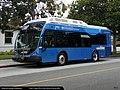 Santa Monica miniblue El Dorado EZ-Rider II BRT 2903.jpg