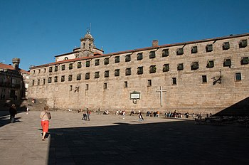 Santiago de Compostela, Spain-29 (8611614064).jpg