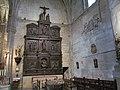 Santoña-Iglesia de Santa María del Puerto 28.jpg