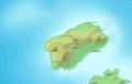 Santo Antão (Kap Verde).PNG
