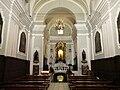 Santo Stefano al Mare-oratorio santo cristo2.jpg