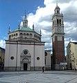 Santuario di Santa Maria di Piazza 30.jpg