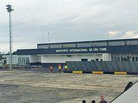 Sao Tome Airport 1 (15627228594).jpg