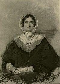 Sarah Hoare in 1840.jpg