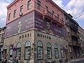Sarajevo Museum 2014.jpg