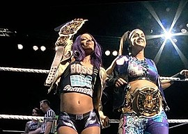 Sasha Banks and Bayley.jpg
