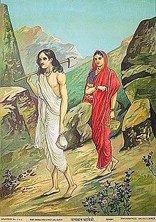 savitri bhavansavitri guest house, savitri devi, savitri 2016, savitri алматы, savitri guest house отзывы, savitri guest house морджим, savitri guest house arambol, savitri guest house goa, savitri 2017, savitri kz, savitri serial online, savitri sri aurobindo, savitri trust, savitri a legend and a symbol, savitri bhavan, savitri temple, savitri yoga, savitri text, savitri is a, savitri actor