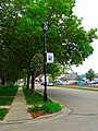 Sauk City Street Light - panoramio.jpg