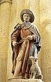 Saulieu, Basilique Saint-Andoche-PM 48323.jpg