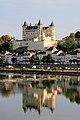 Saumur Castle.JPG