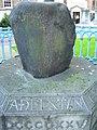 Saxon Coronation Stone( Athelstan).jpg
