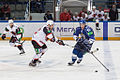 Sazonov, Sokolov, Hytönen 2013-03-11 Amur Khabarovsk—Avtomobilist KHL-game.jpeg