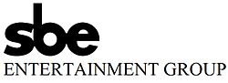 Sbe Entertainment Group Logo.jpg
