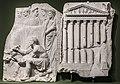 Scène de sacrifice devant le temple de Mars Ultor sur le Forum d'Auguste.jpg