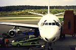 Scanair DC-8 ARN (16099885256).jpg