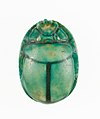 Scarab with the Throne Names of Thutmoses III and Hatshepsut MET 27.3.320 top.jpg