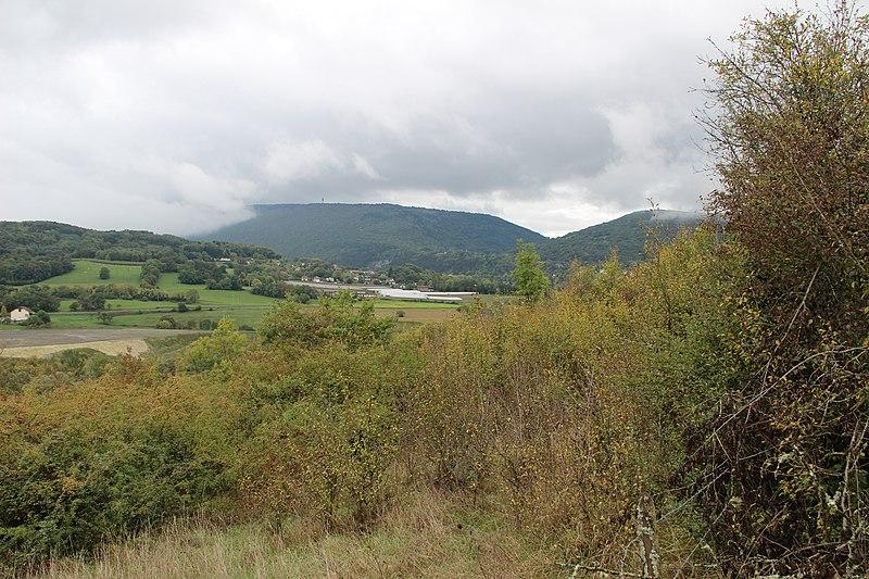File:Scenic view - panoramio (1).jpg