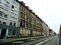 Schäferstraße 64–56, Dresden (26).jpg