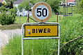 Schëld Biwer-101.jpg