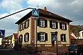 Schönau - Kirchgasse 1 2016-04-10 16-56-37.JPG
