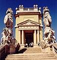 Schönbrunn Gloriette.jpg