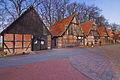 Scheunenviertel Steinhude (Wunstorf) IMG 3205.jpg