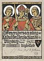 Schiestl Katholikentag 1907 a.jpg