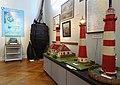Schiffahrtsmuseum Nordfriesland, Mai 2018g.jpg