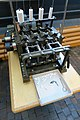 Schiffli embroidery bobbin thread winding machine.jpg