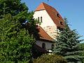 Schillerkirche 2.JPG