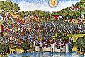 Schlacht bei Sempach Aquarell 1513 crop.jpg