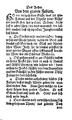 Schlauraffenland7.png