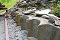 Schleifsteinbruch Gosau - Abbaustelle Daxler 4.jpg