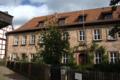 Schlitz Ottoburg b.png