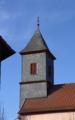 Schlitz Willofs Protestant Church Steeple df.png