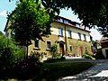 SchlossBaernreuth-BadBerneck.jpg