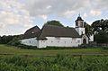 SchlossBarenau2.jpg