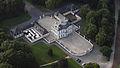 Schloss Brühl - Falkenlust 003-.jpg