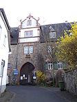 Schloss Hungen 32.JPG