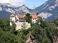 Schloss Rhäzüns von Süden.jpg